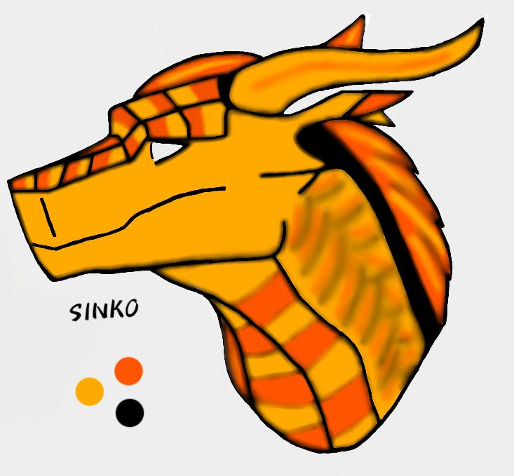 Sinko