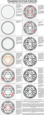 Trans. Circle tut. by Exxos p3