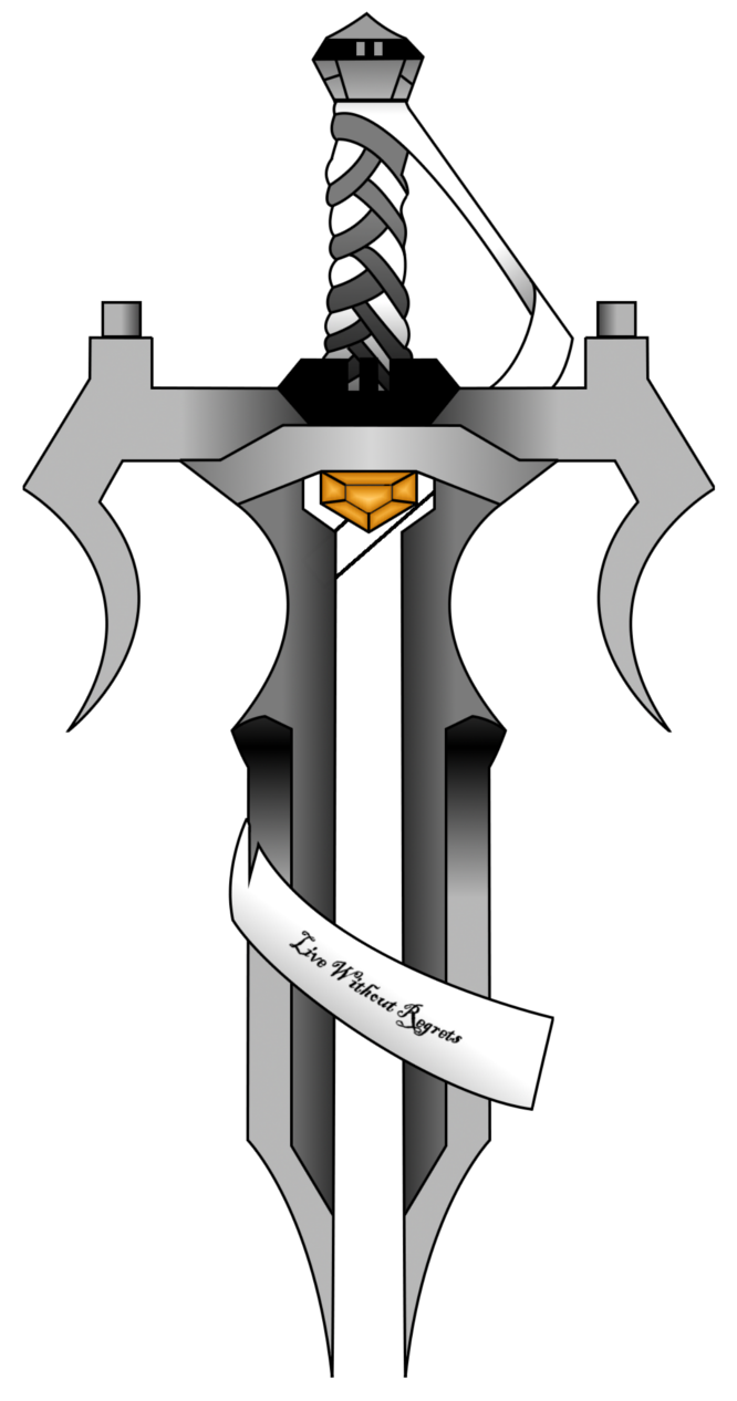 Zgamer15's Profile Picture