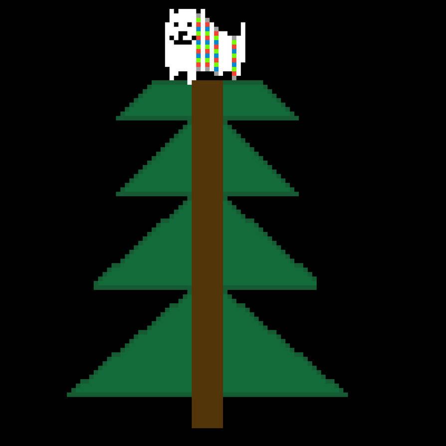 Christmas Discord Logo.Undertale Fan Group Discord Christmas Logo By