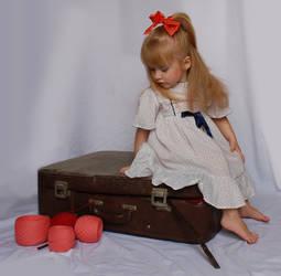 The suitcase_7 by anastasiya-landa