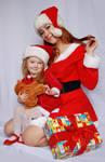 merry Christmas_1