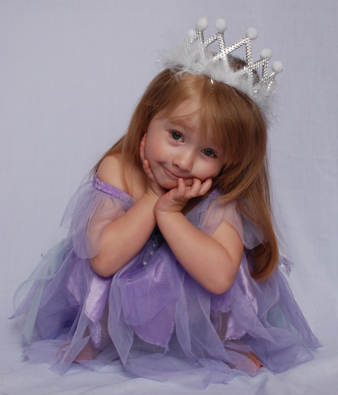 The princess_3 by anastasiya-landa