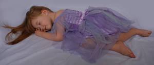 The princess_7