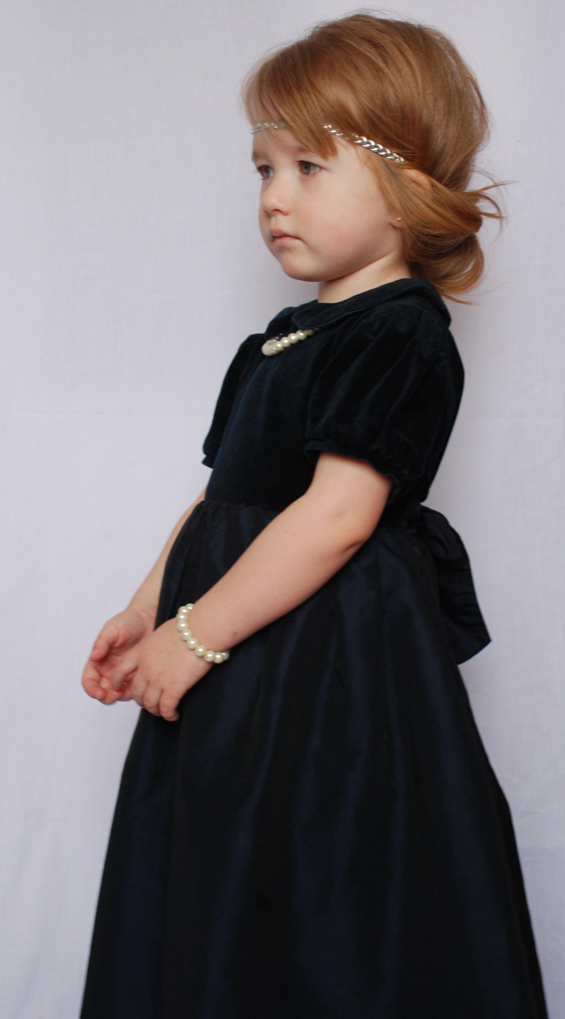 The little lady_10 by anastasiya-landa