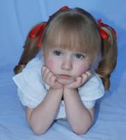 The cutie_1 by anastasiya-landa