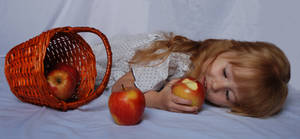 The apples_28