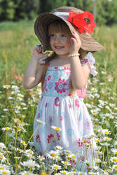 The Summer_3 by anastasiya-landa