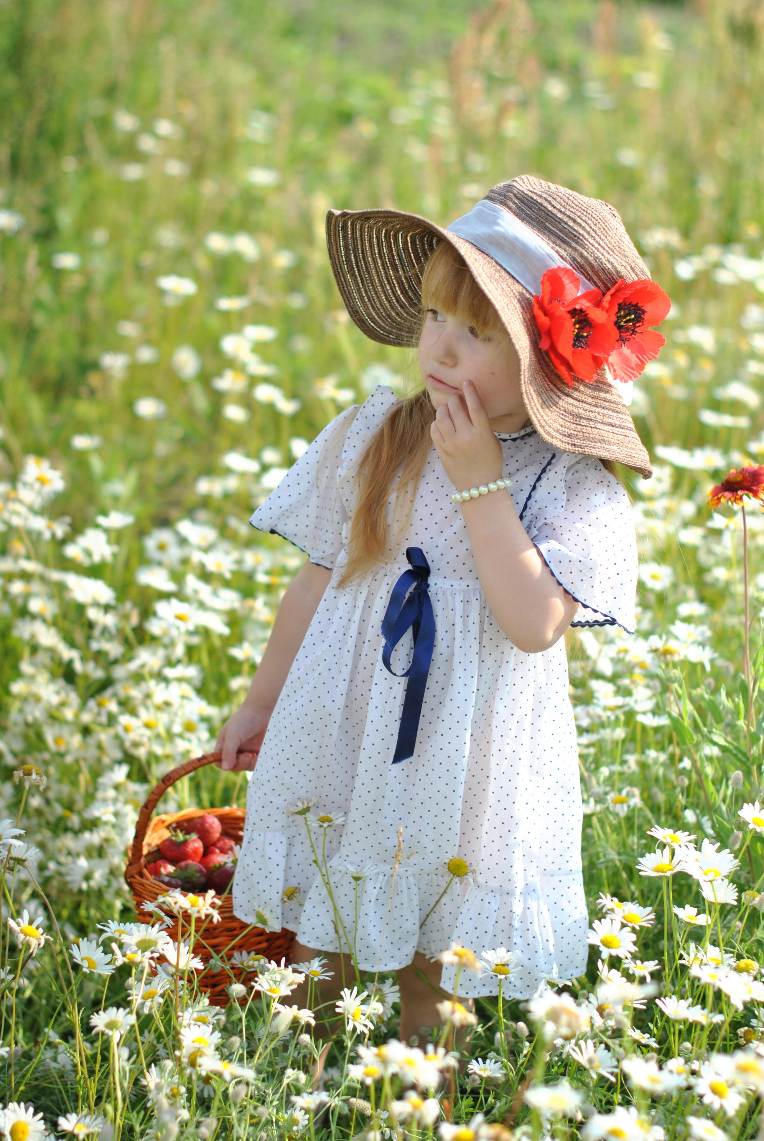 The Summer_6 by anastasiya-landa