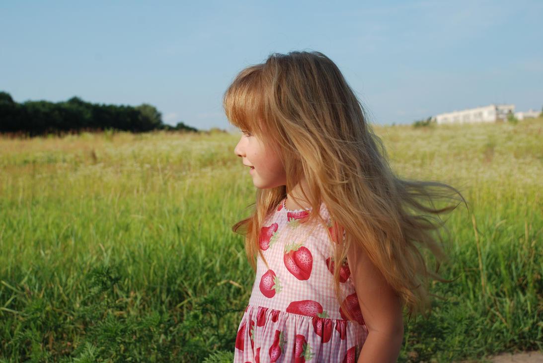 The Summer_17 by anastasiya-landa