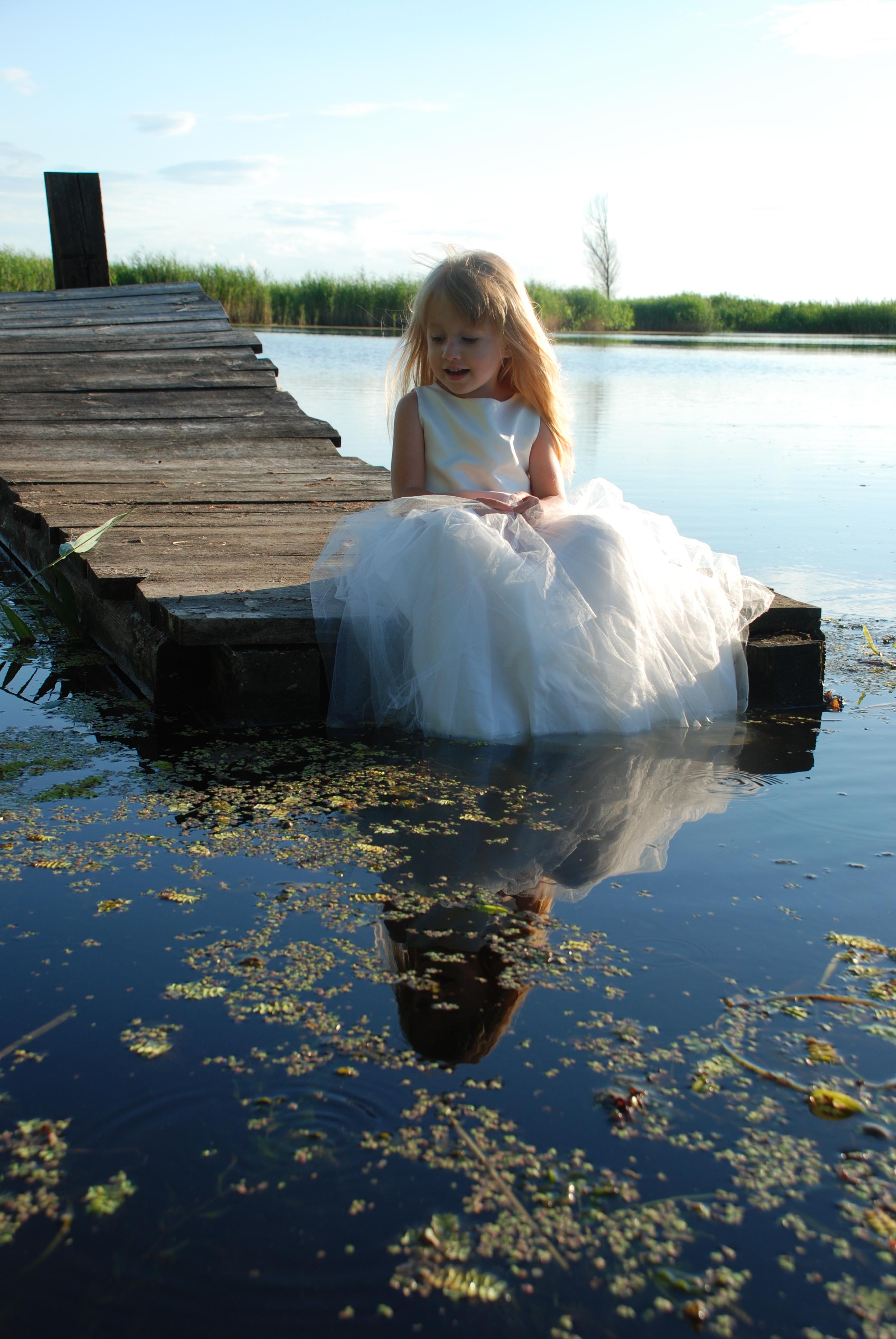 In the water_66 by anastasiya-landa