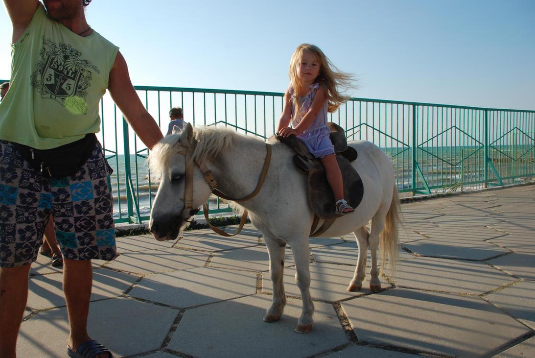 Girl on horseback_7 by anastasiya-landa