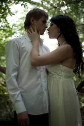 Lovers_3 by anastasiya-landa