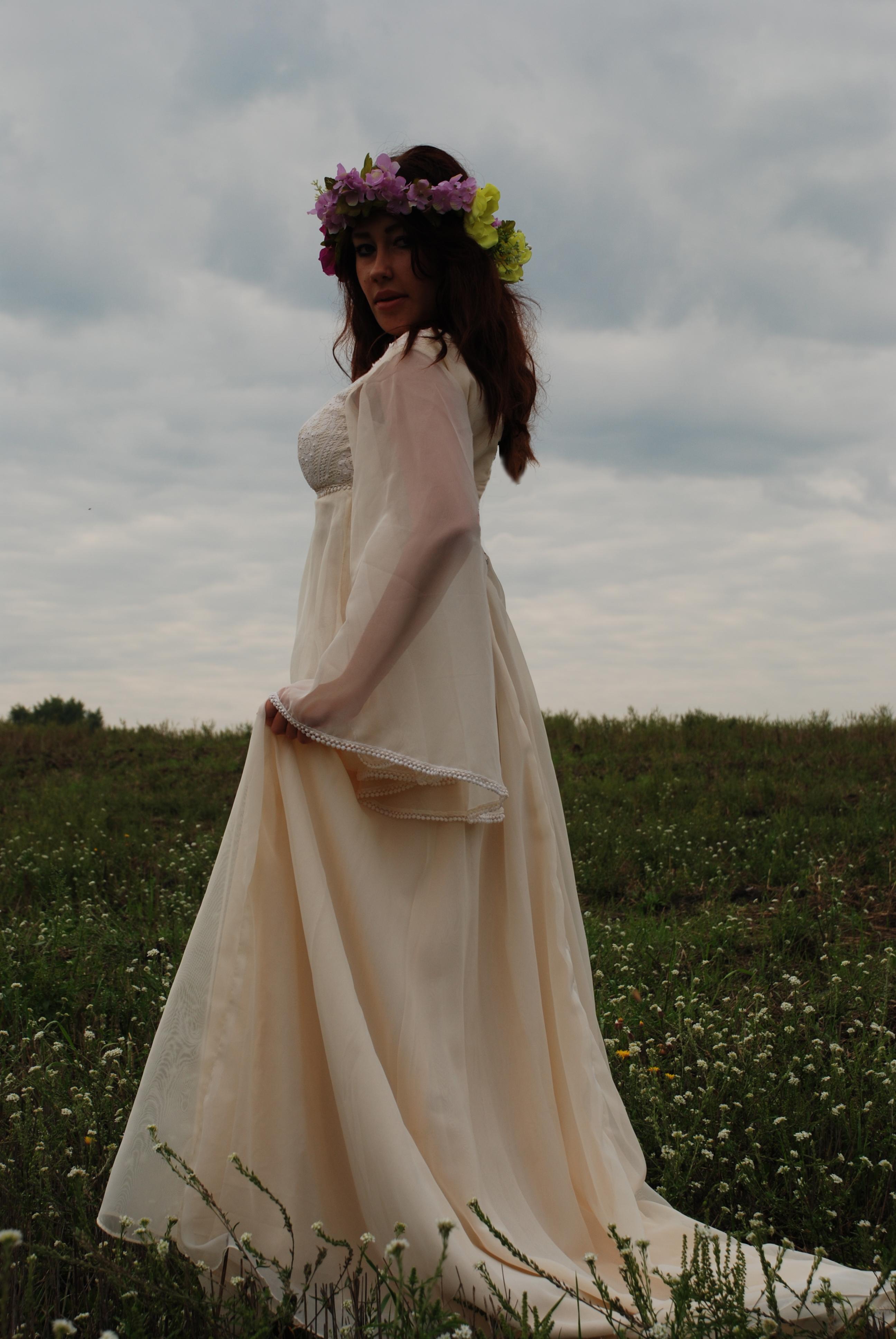 In the flower meadow_7 by anastasiya-landa