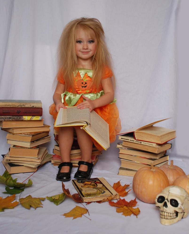 Halloween_100 by anastasiya-landa
