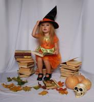 Halloween_101 by anastasiya-landa