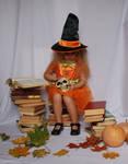 Halloween_102