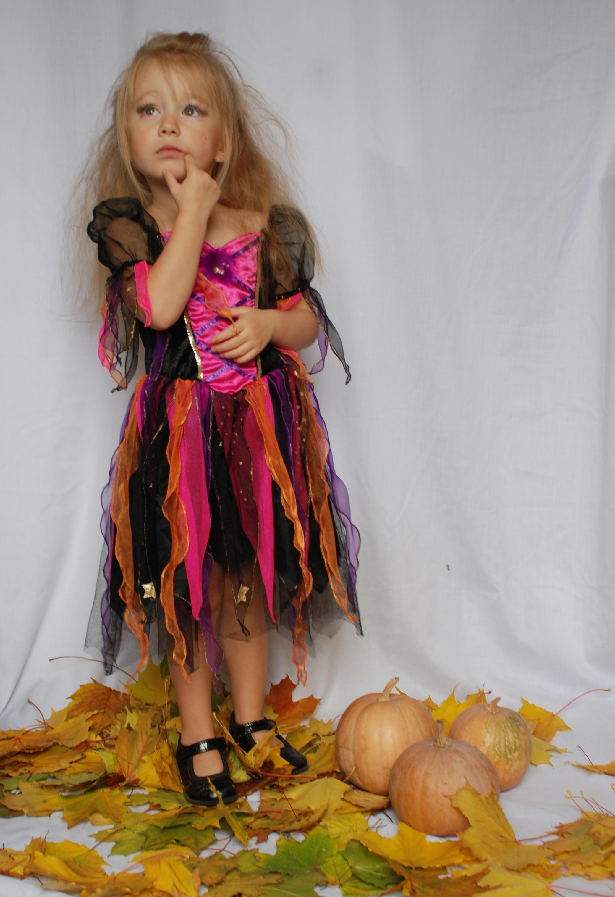 Halloween_117 by anastasiya-landa