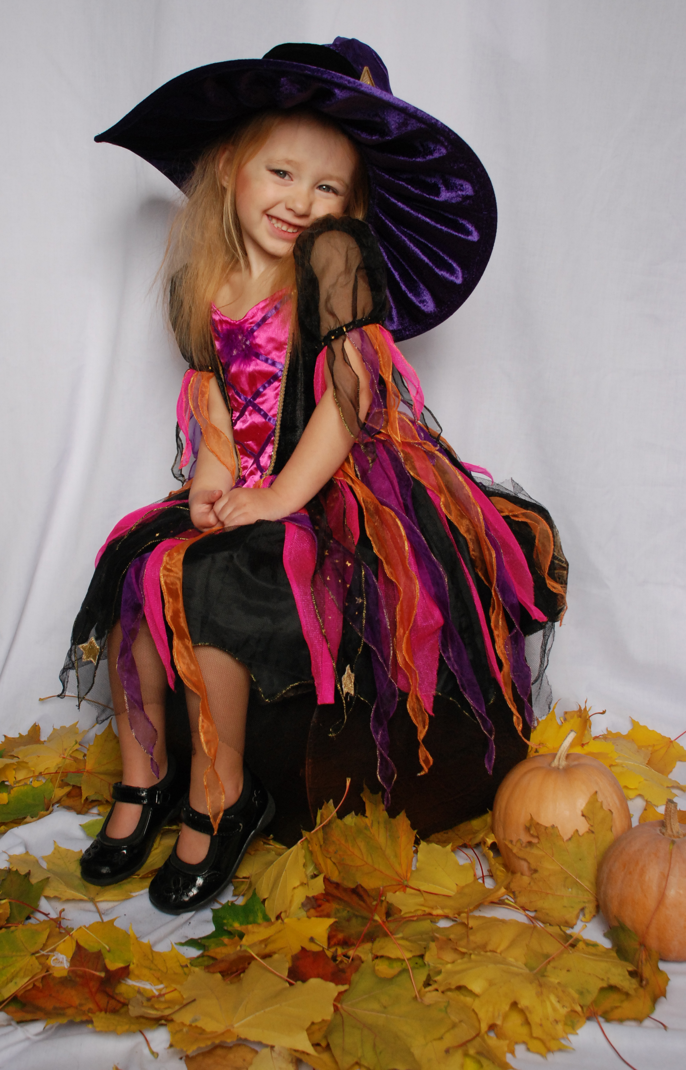 Halloween_120 by anastasiya-landa