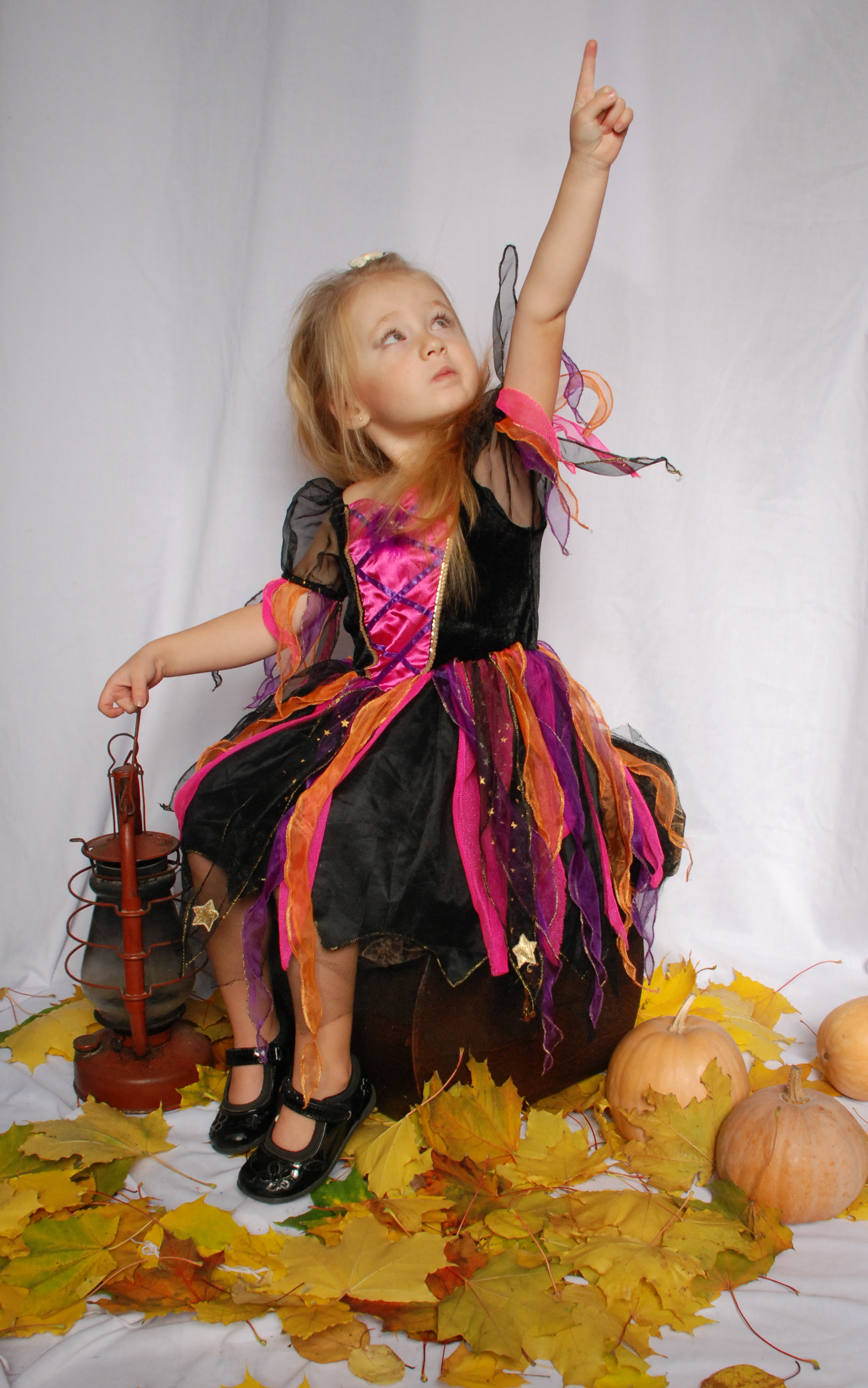 Halloween_125 by anastasiya-landa