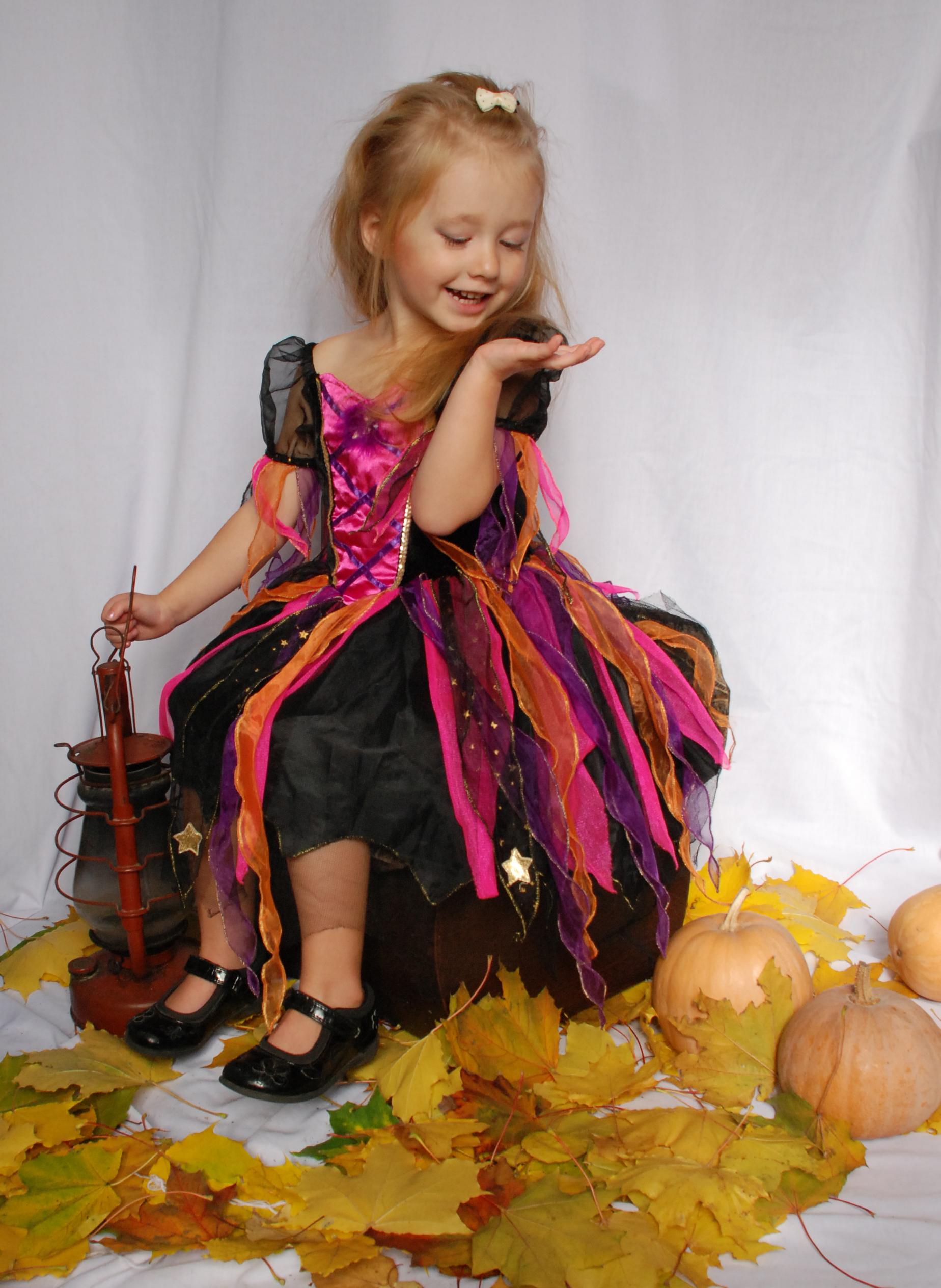 Halloween_126 by anastasiya-landa