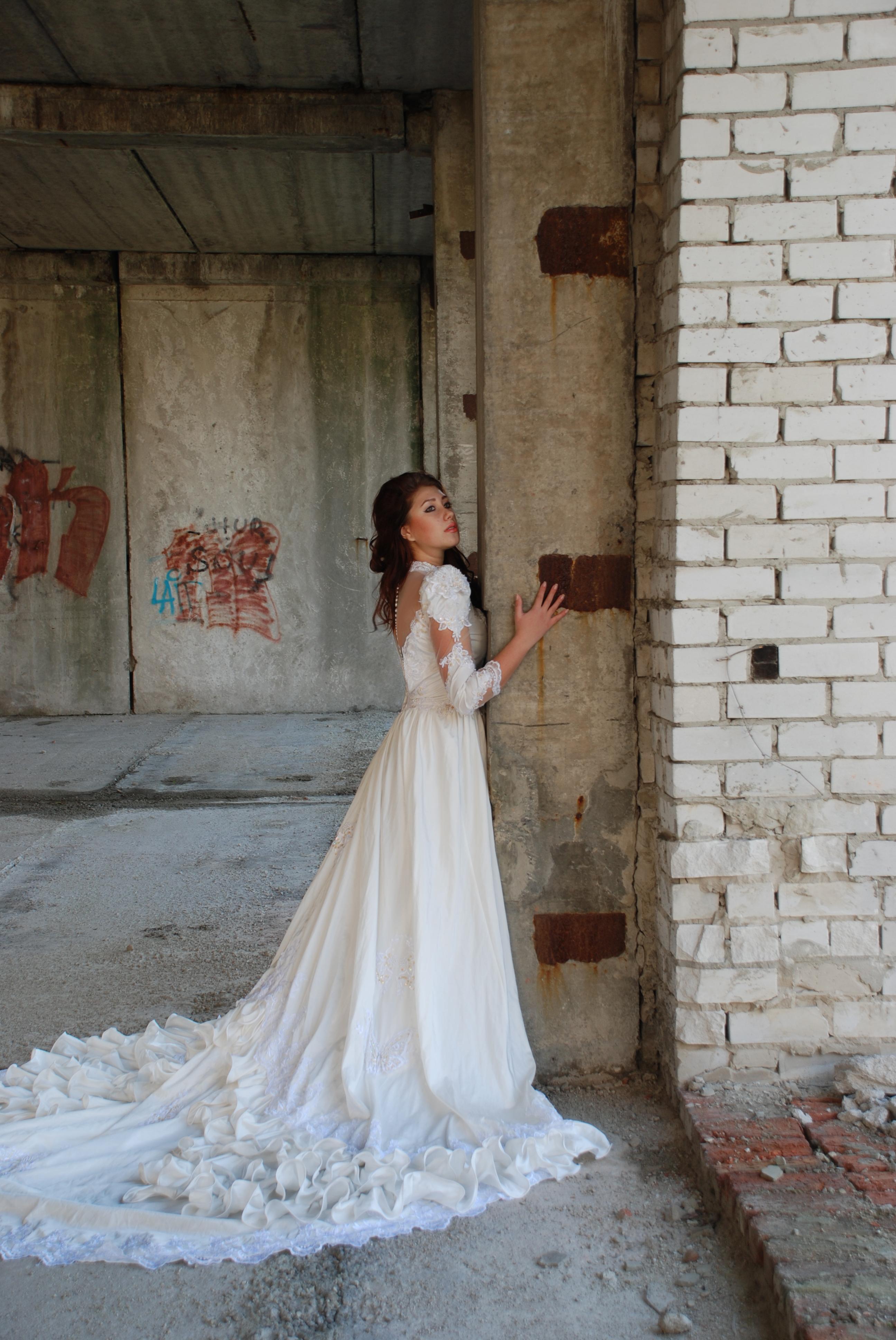 The sad bride_6 by anastasiya-landa