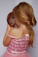 The little ballerina (17) by anastasiya-landa