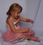 The little ballerina (22)
