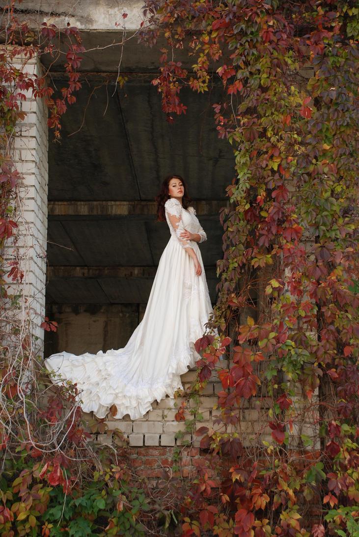 The sad bride_9 by anastasiya-landa