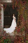 The sad bride_9