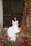 The sad bride_12