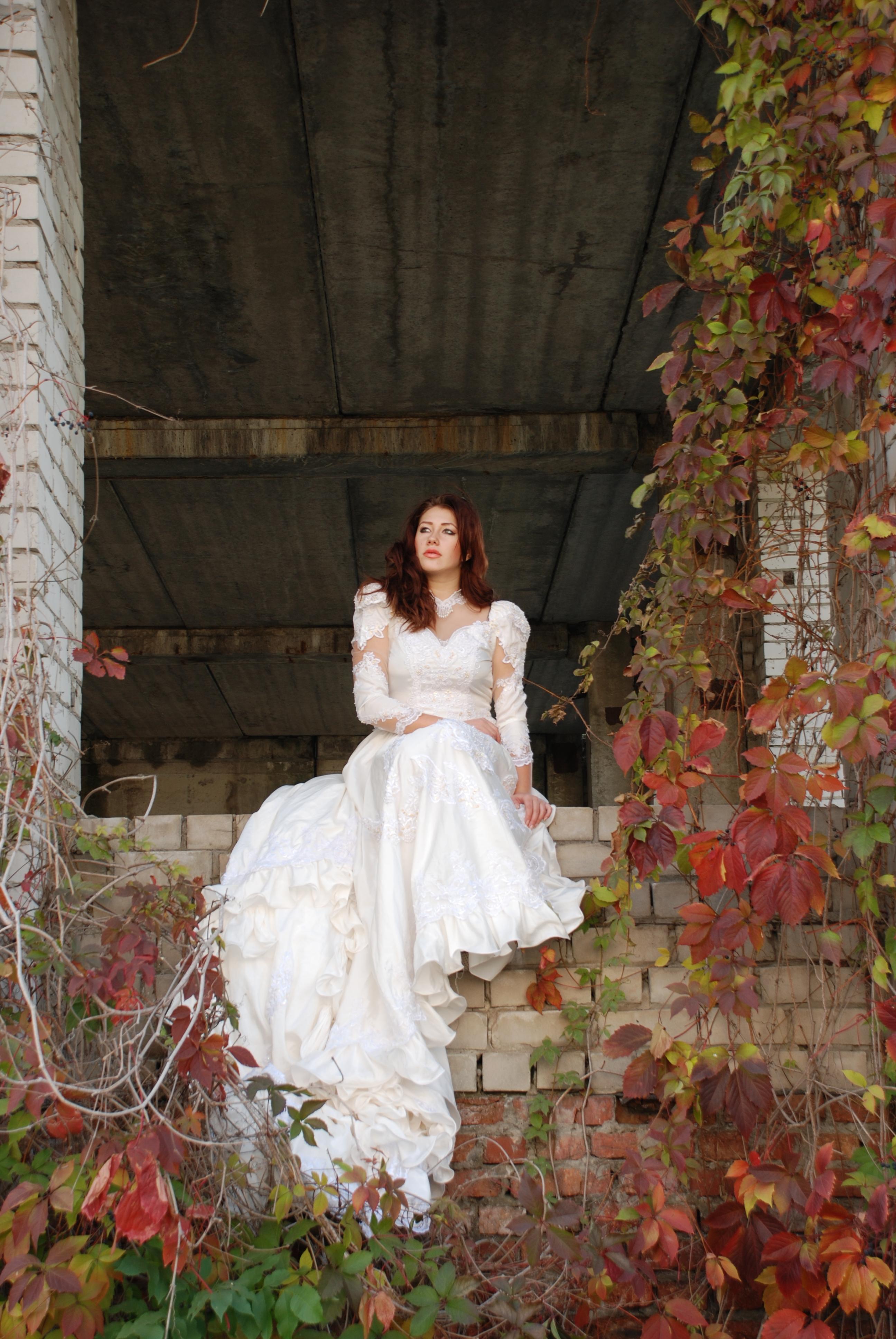 The sad bride_12 by anastasiya-landa