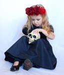 Little Dark Girl (8)