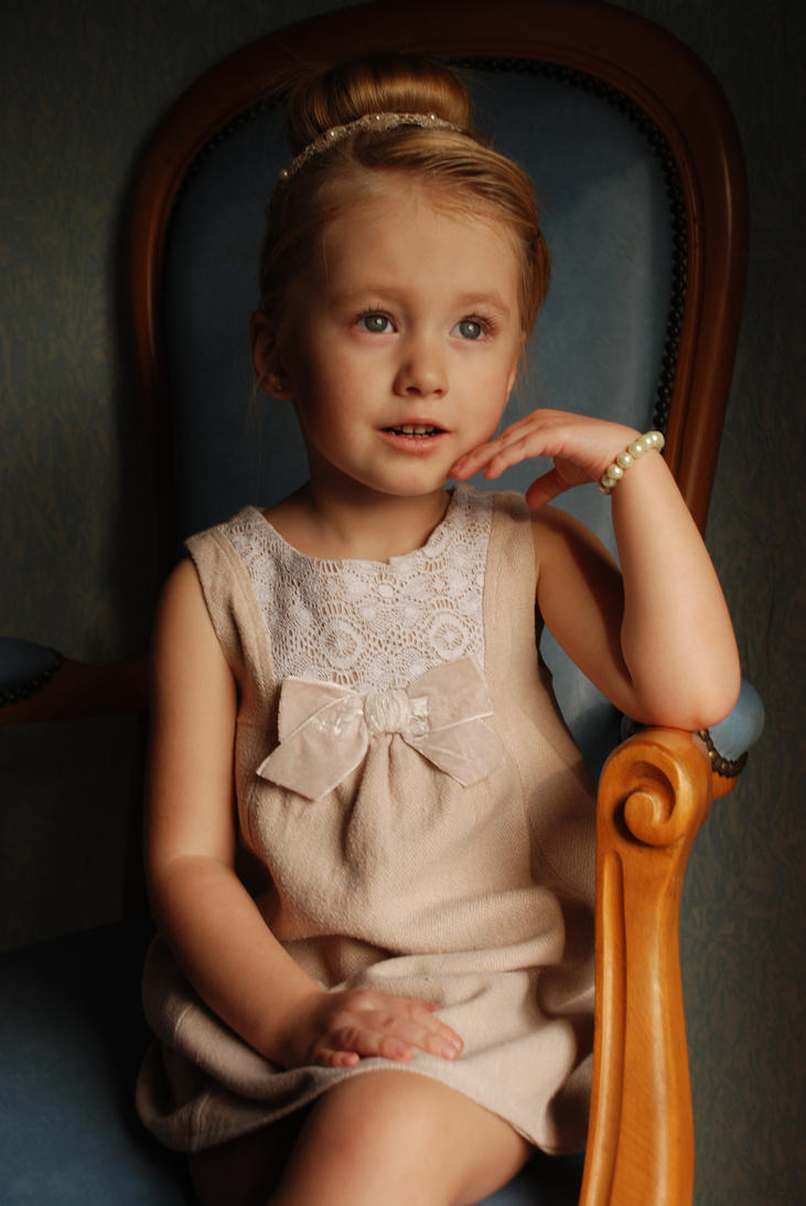The lady (20) by anastasiya-landa