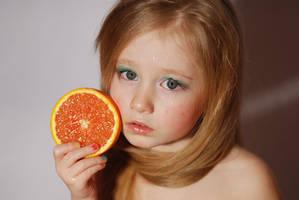 Orange_2 by anastasiya-landa