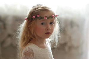 Angel_6 by anastasiya-landa