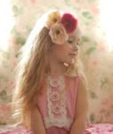 Little girl_4