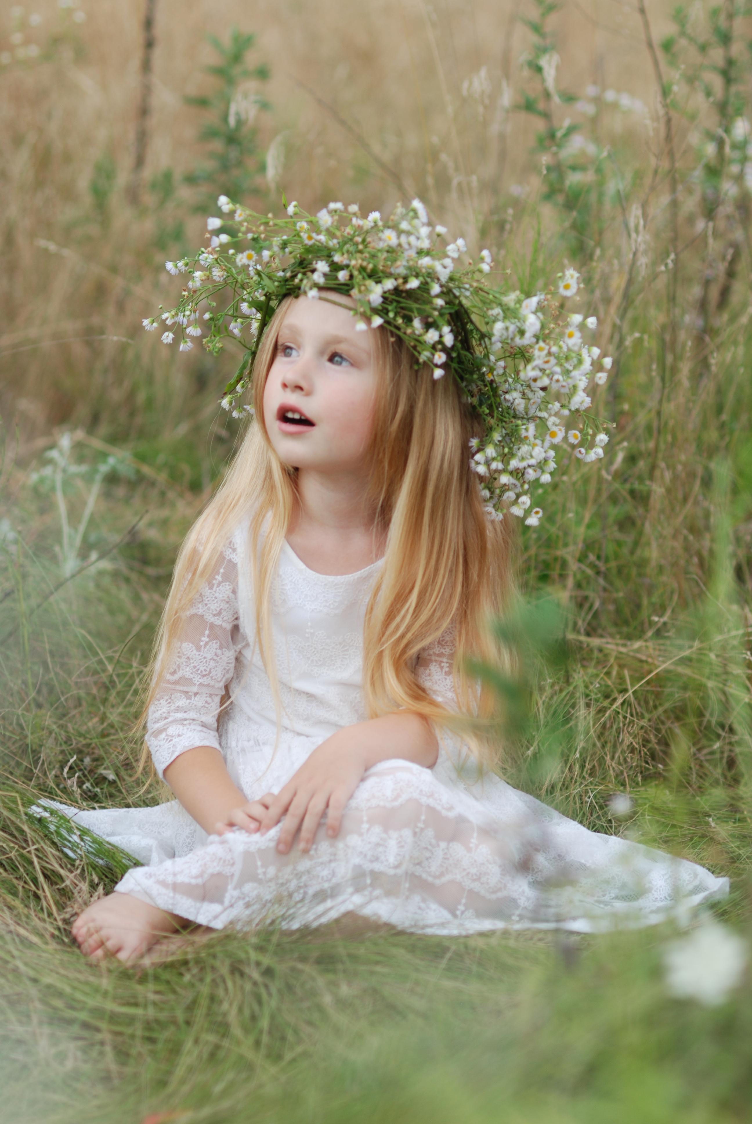 Little Forest Fairy_1 by anastasiya-landa