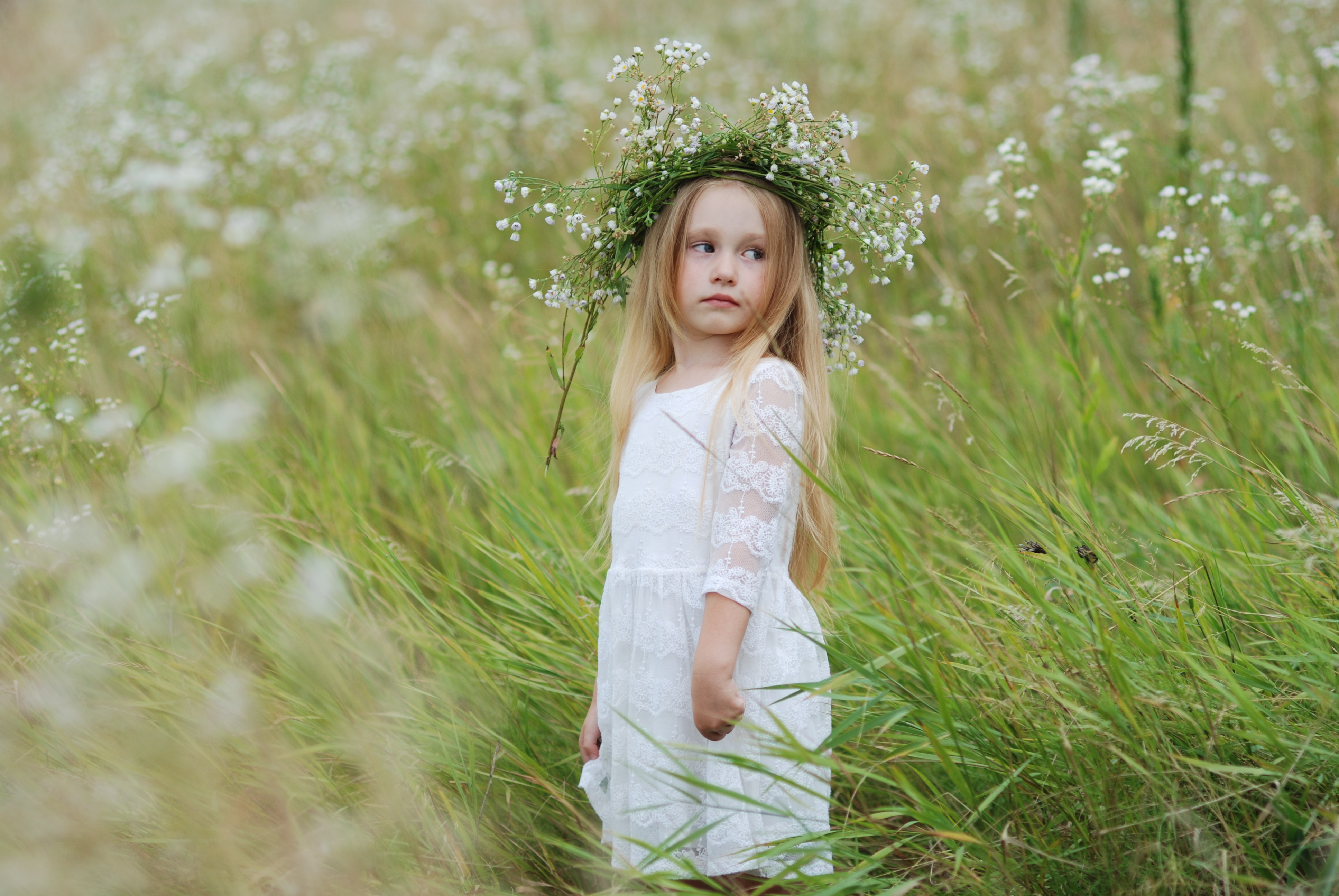 Little Forest Fairy_6