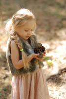 The Secret forest_12 by anastasiya-landa