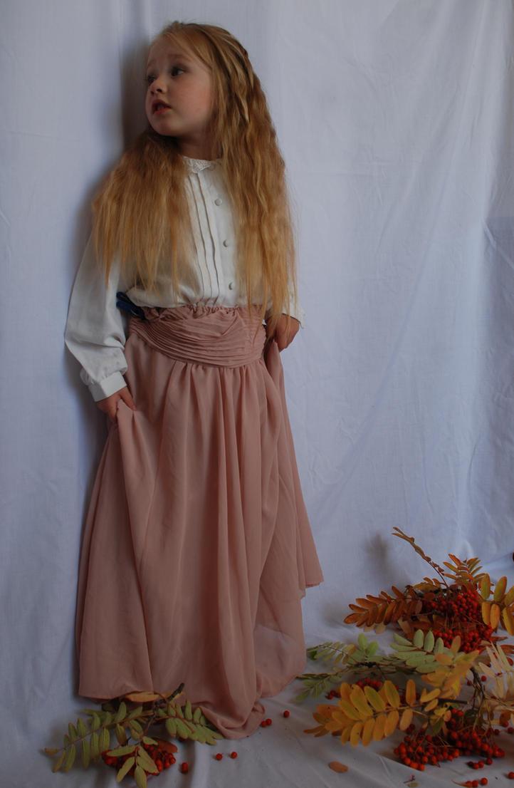 Rowan (38) by anastasiya-landa