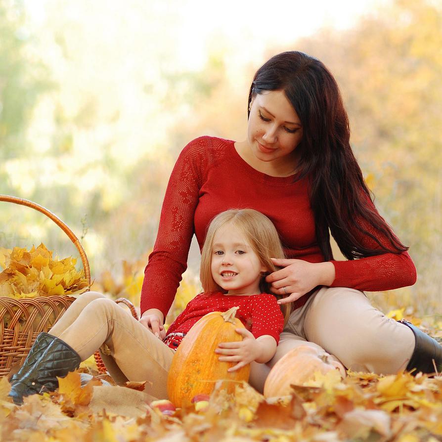Autumn_1 by anastasiya-landa