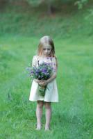 On flowered field 8 by anastasiya-landa