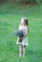 On flowered field 10 by anastasiya-landa