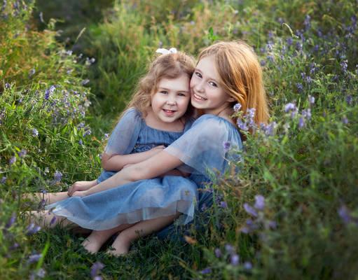Landa sisters_1