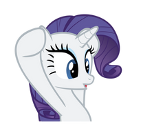 Rarity-'OoOoO' by GeoNine