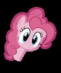 Pinkie Pie - Huh?