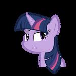 Twilight Uninterested