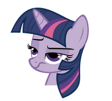 Twilight Unimpressed by GeoNine
