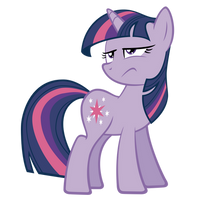Twilight - Oh Shut Up by GeoNine